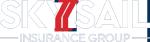 Skysail Logo
